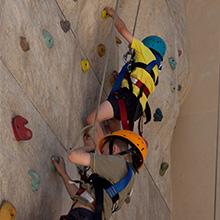 climbing_wall_thumb