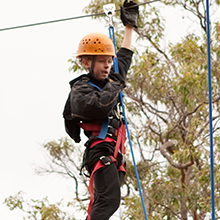 high_ropes_thumb