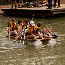 raft_building_thumb