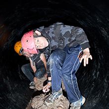 tunnels_thumb