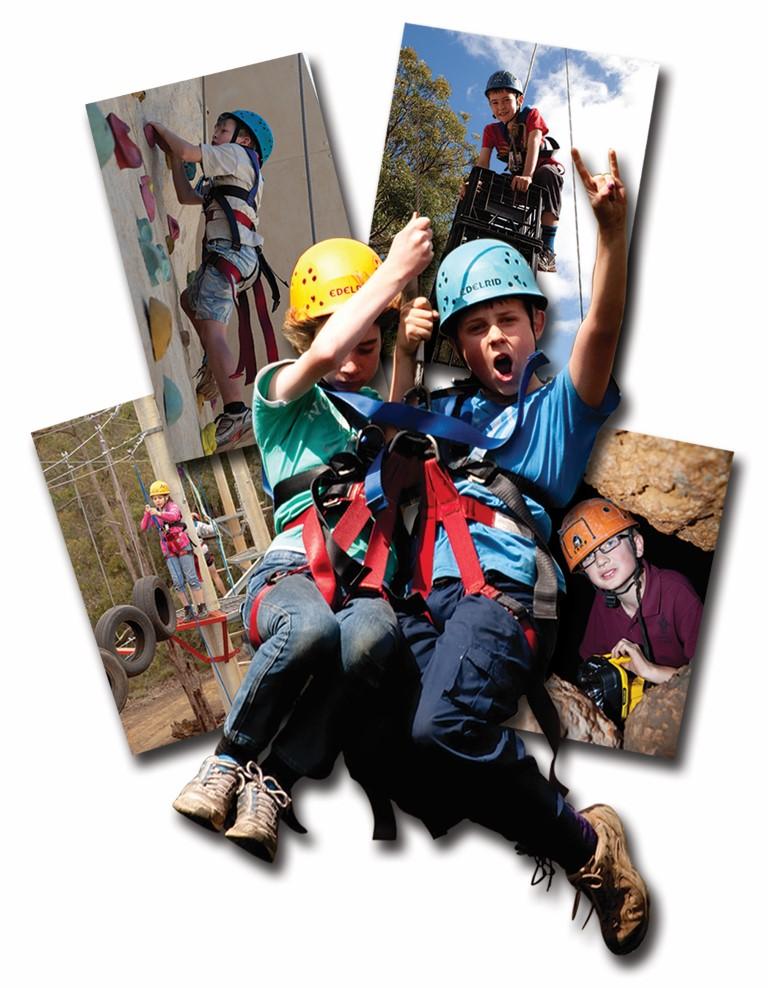 climbing_wall_home