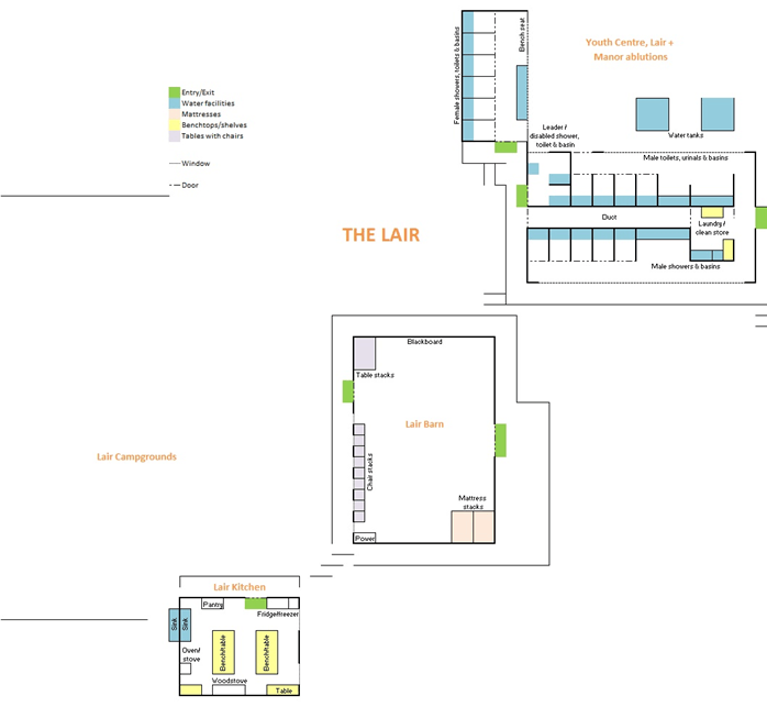 floor_plan_the_lair