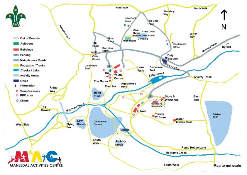 Manjedal Map _001